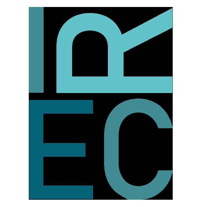 IREC Emploi