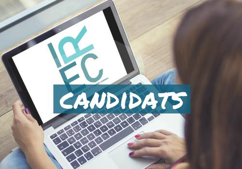 recrutement-candidat